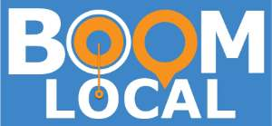 Boom Local SEO Services